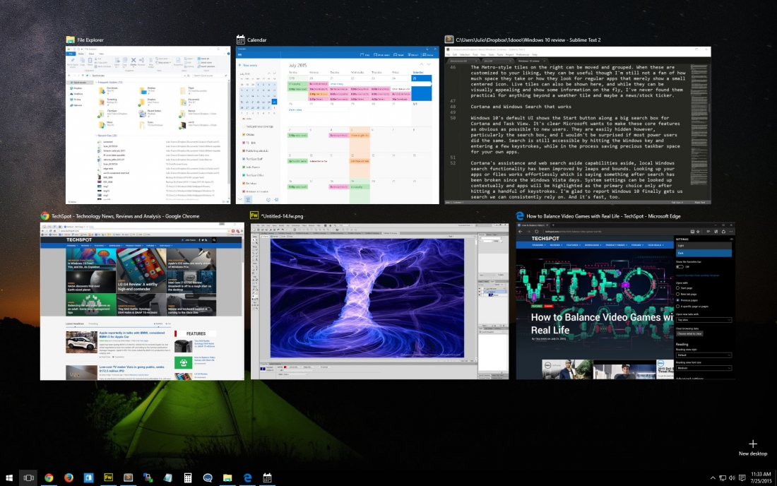 How to make your laptop faster for gaming windows 8.1
