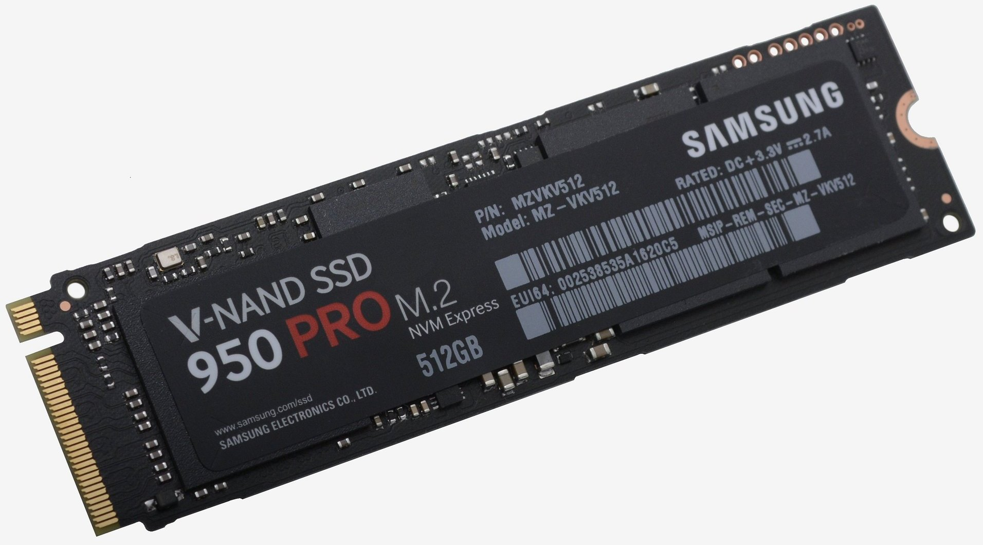 Tpico Geral Dos Ssds Pagina 37 V Gen Ssd Sata 3 120gb Kalender The Claimed Sequential Performance Is Staggering As 512gb Model Boasts A Read Throughput Of 25gb S And Write Speed 15gb