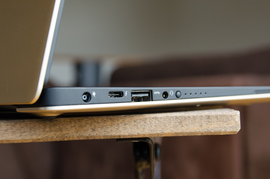 Dell XPS 13 Review: The Best Windows Laptop, Updated ...
