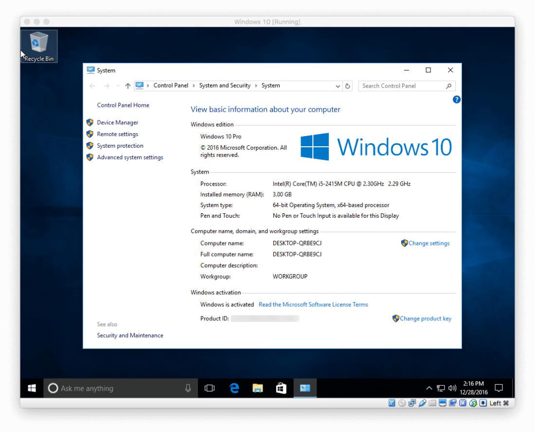 You Can Still Upgrade to Windows 10 for Free, Even After