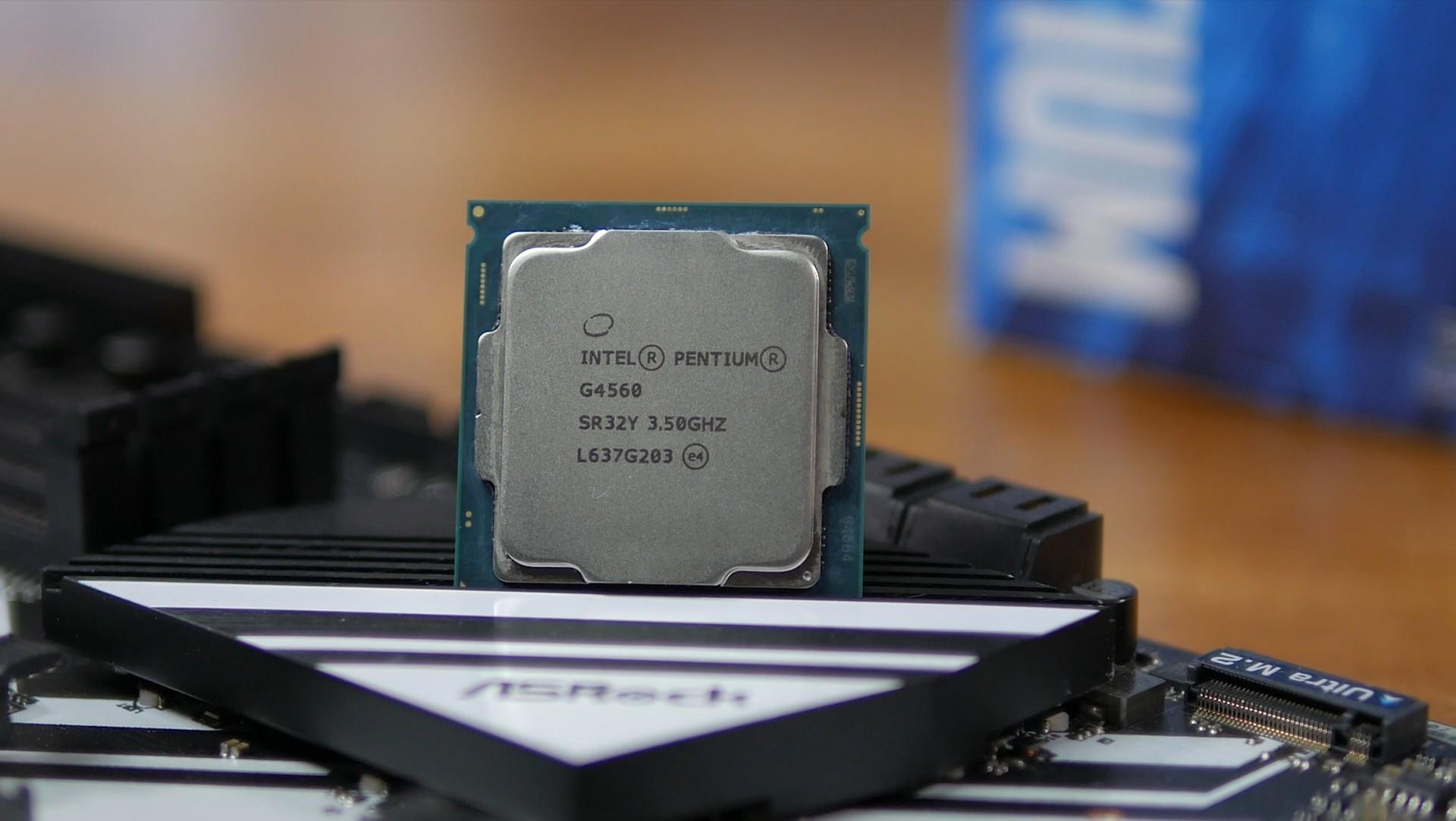 Lenovo Xiaoxin 15 2020 Laptop With 10th Gen Core i7 Processor AMD Ryzen 4800U 16GB Ram 512GB SSD