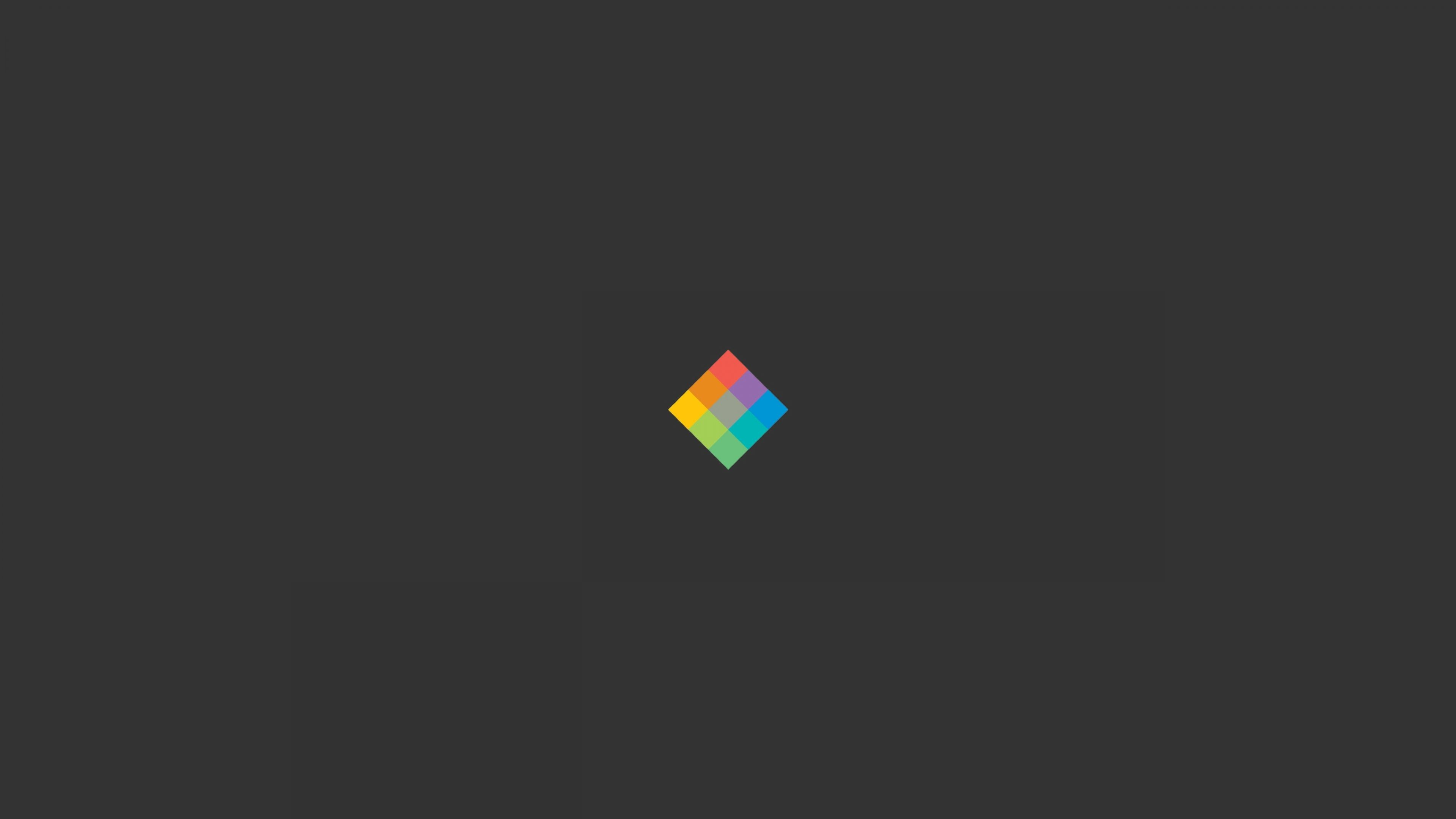 5 Days Of Awesome Wallpapers: Minimalist Wallpapers