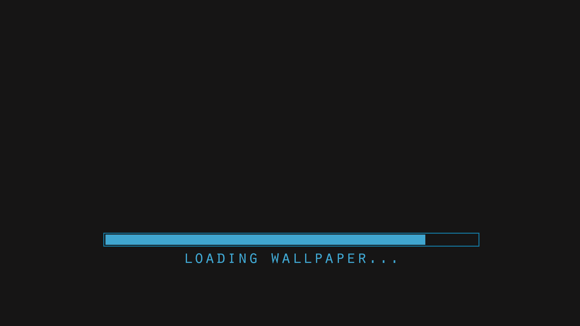 5 Days Of Awesome Wallpapers Minimalist Wallpapers TechSpot