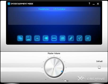 Sab-4500e 4550e sound card driver windows 7