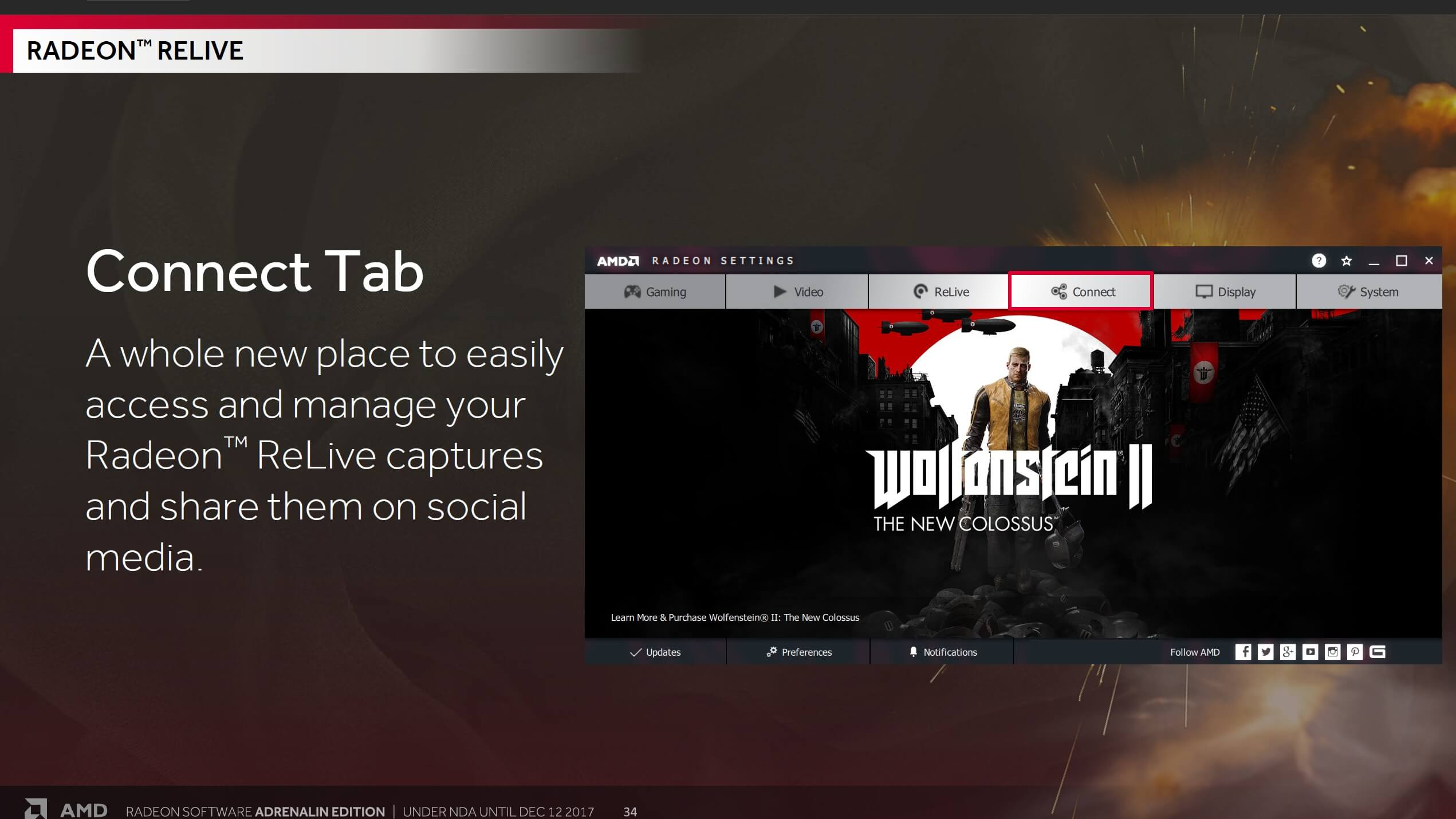 AMD launches new Radeon Software Adrenalin Edition: Here's