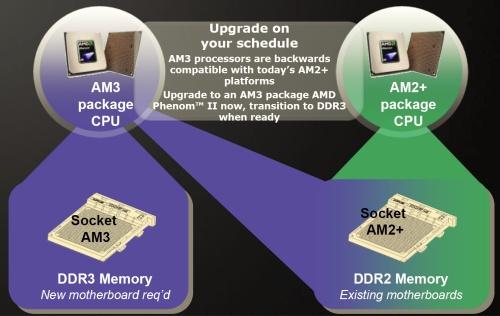 Amd Phenom Ii X4 955 Black Edition Review