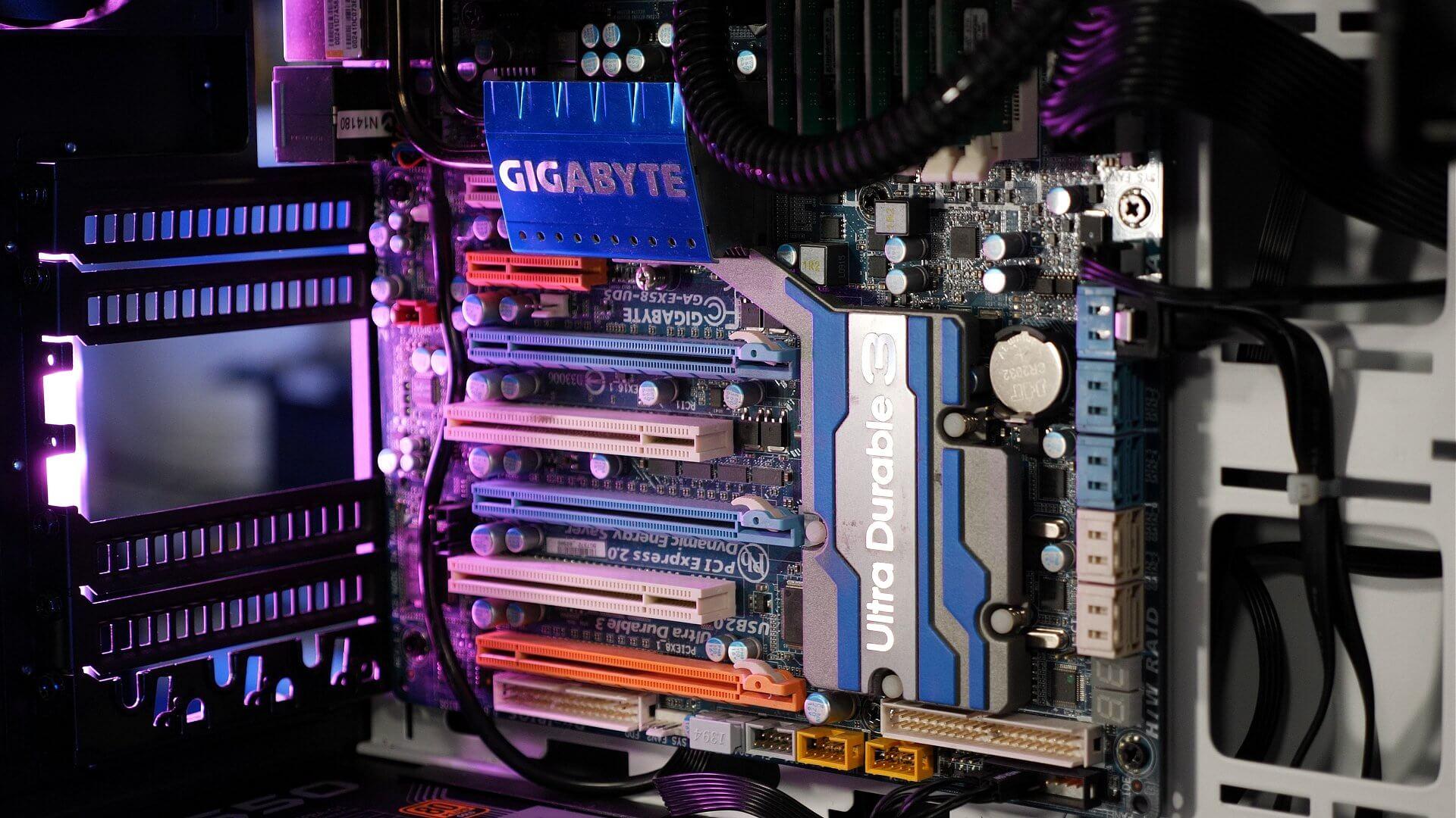 We Test a $1,000 CPU From 2010 vs  Ryzen 3 - TechSpot