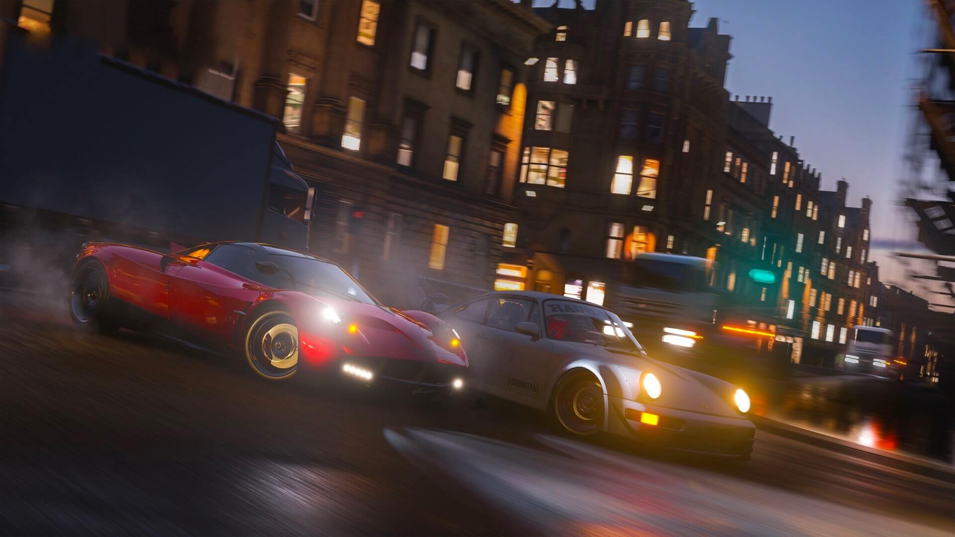Forza Horizon 4 Benchmarked Graphics Performance Tested Techspot New Xbox 360 Uses 45nm Chip With Combined Cpu Gpu 2 And To Work Out What Kind Of Power Youll Need Enjoy It Weve About 50 Cards So We Have A Big Benchmark Incoming