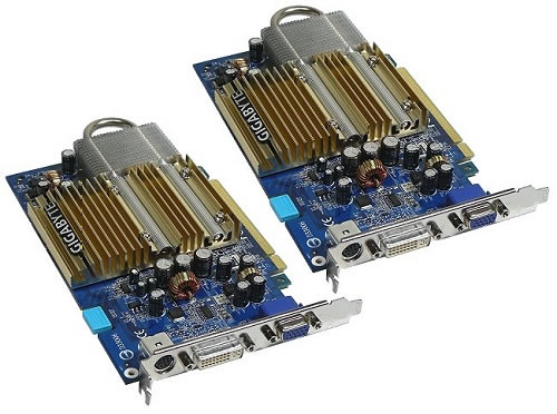 Syncmaster 997Mb Драйвер