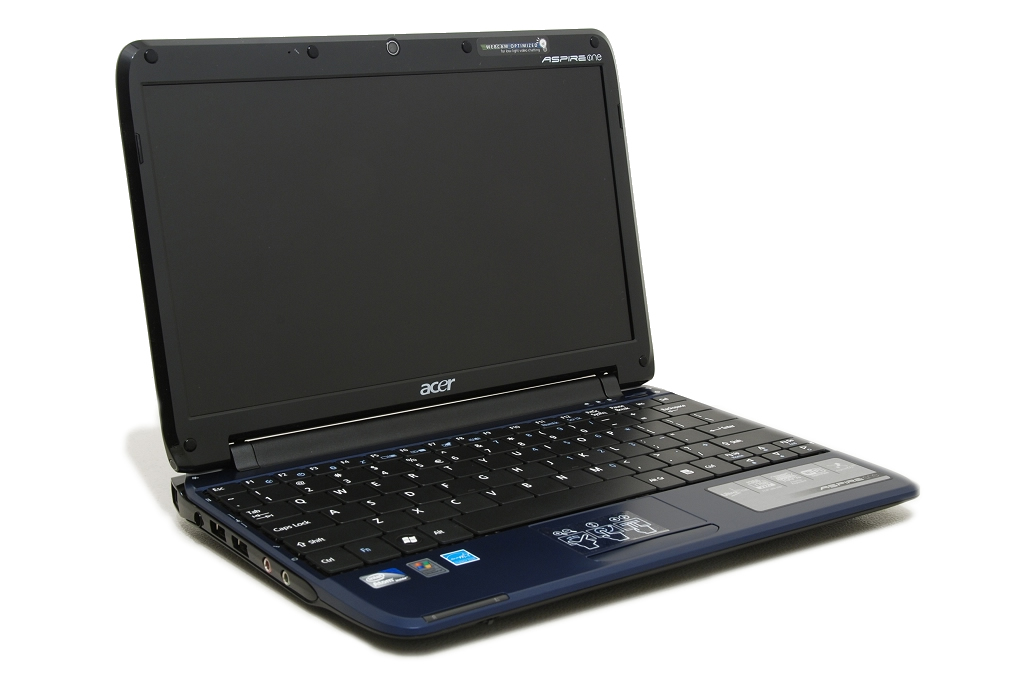 ASPIRE ONE 751H NETBOOK DRIVER DOWNLOAD