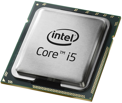 intel core i5 750 processor review techspot. Black Bedroom Furniture Sets. Home Design Ideas