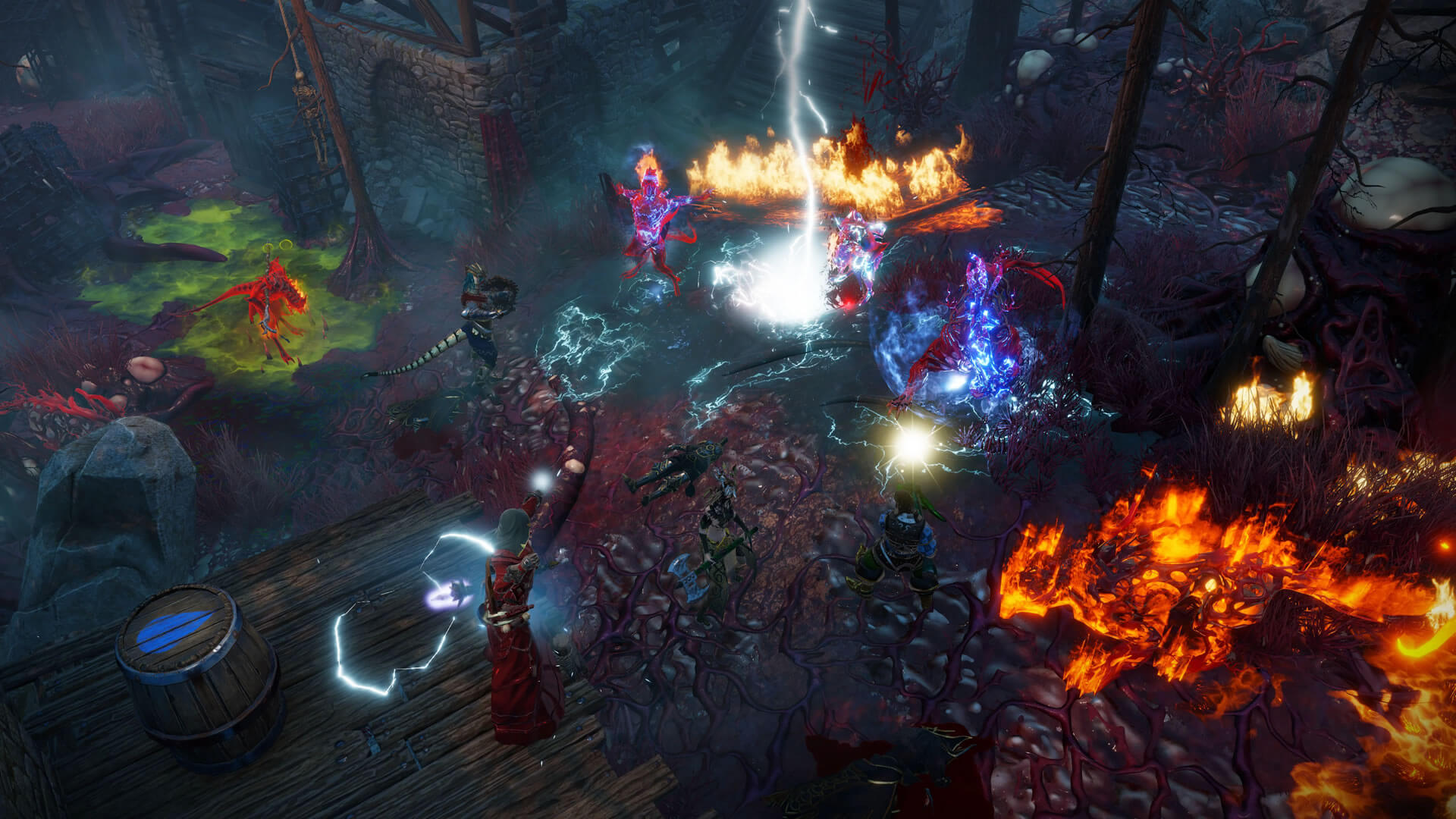 15 Titles Every Pc Gamer Should Own Techspot