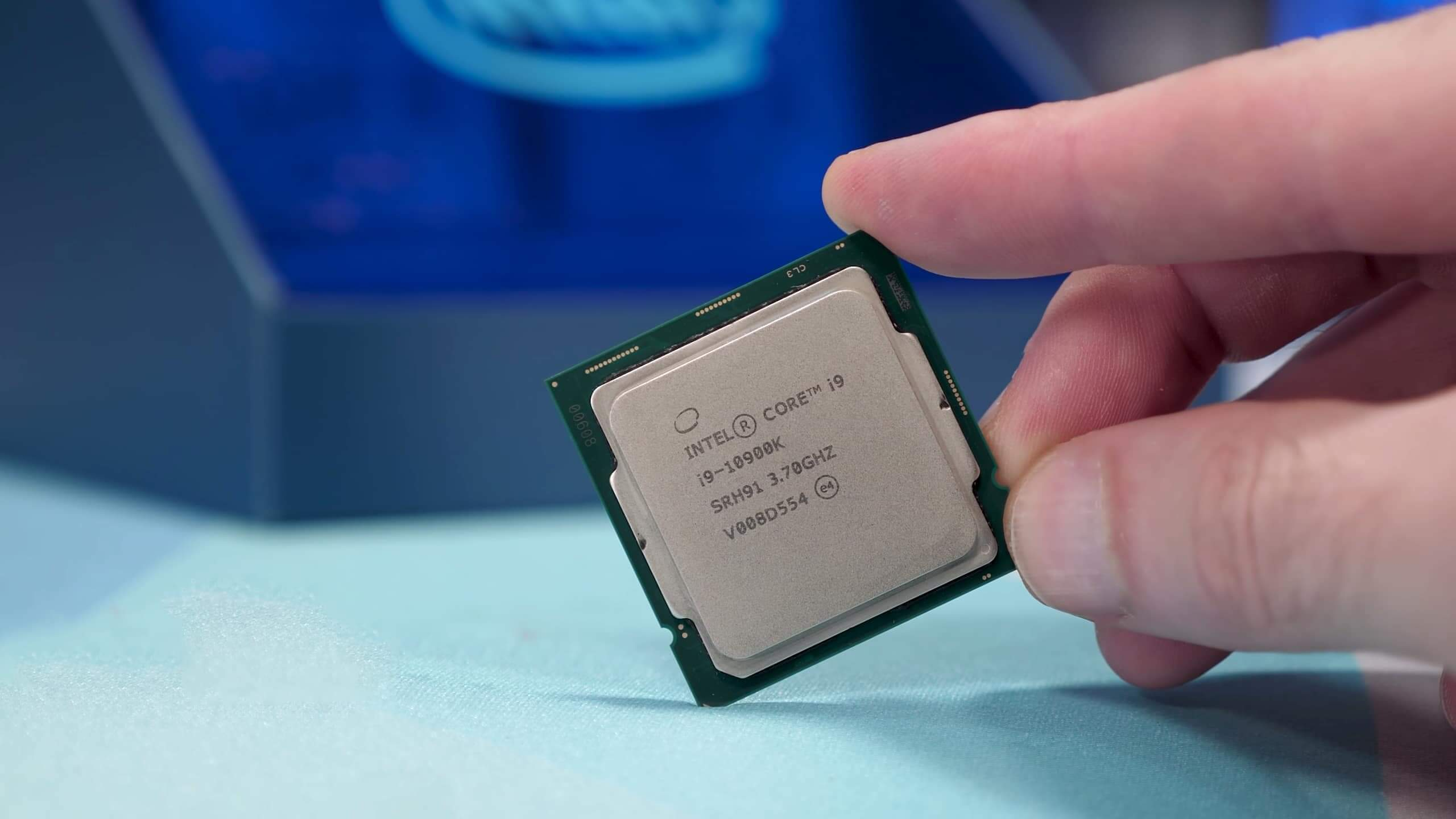 """Intel's Flagship Core i7-6950X """"Broadwell-E"""" Specifications Confirmed, All Four SKUs Detailed"""