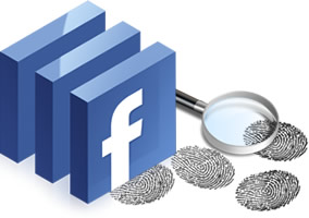 articles facebook privacy