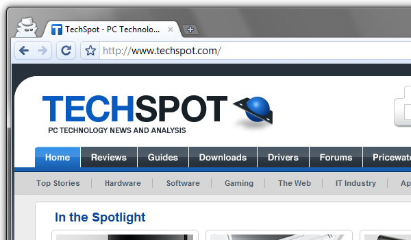 how to make a tab close in chrome shortcut