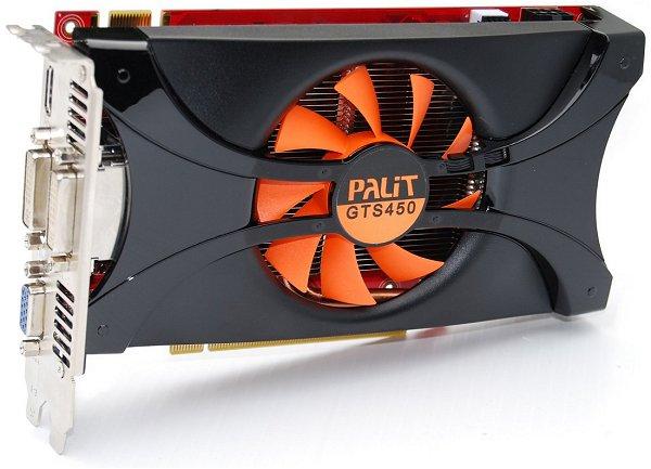 драйвер для Geforce Gts 450 скачать драйвер - фото 8