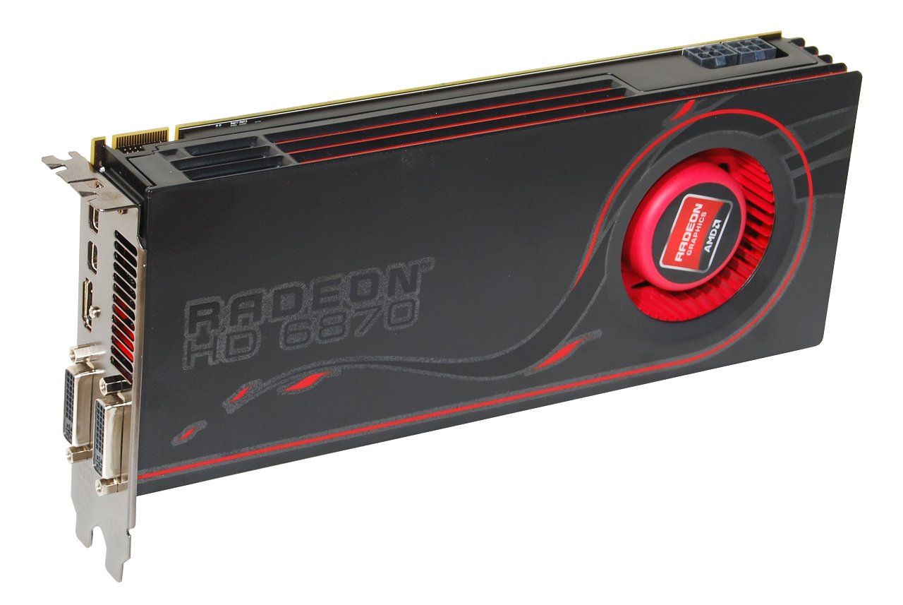 amd-radeon-hd_AMD Radeon HD 6870 Review - TechSpot