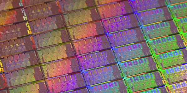 transistors cpus more powerful than ever The 80286 is a much more powerful cpu than the 8088 and 8086 it is capable of addressing 16 mb of ram using 24-bit addressing and 1 gb of virtual memory, started life at 6 mhz and eventually reached 125 mhz, and offers 3-6x the performance of the 8086, according to intel's estimate.