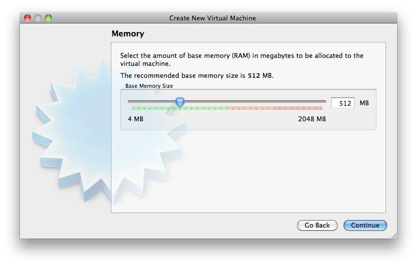 Run Chrome Os From A Usb Stick Or As A Virtual Machine