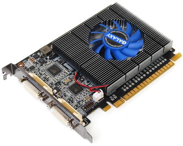драйвер для Nvidia Geforce Gt 520 скачать - фото 2
