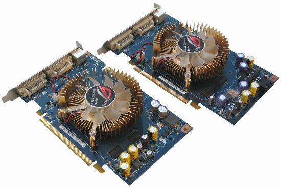 Драйвера nvidia geforce 8600 gt драйвер