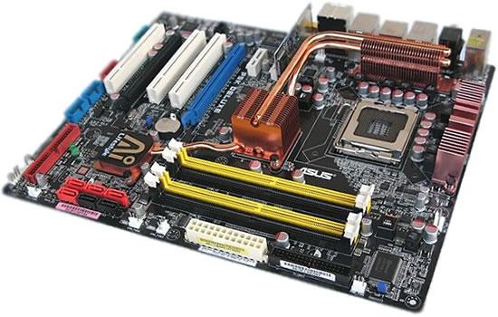 http://www.techspot.com/articles-info/56/images/Image_00.jpg