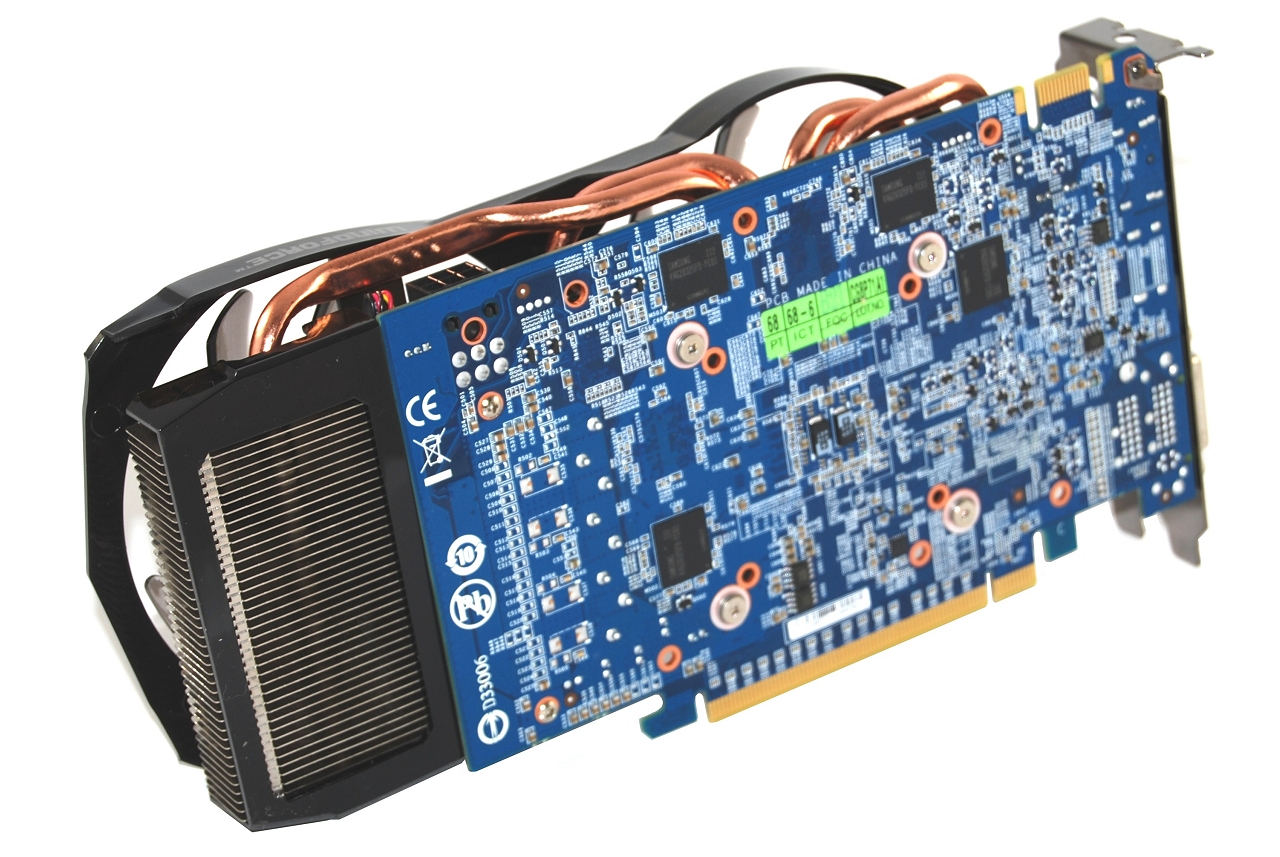 Nvidia Geforce Gtx 660 Drivers Download