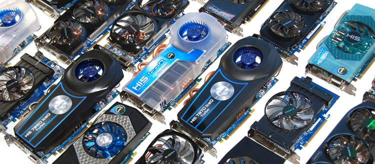 amd, intel, nvidia, gpu, jpr, market share, graphics cards