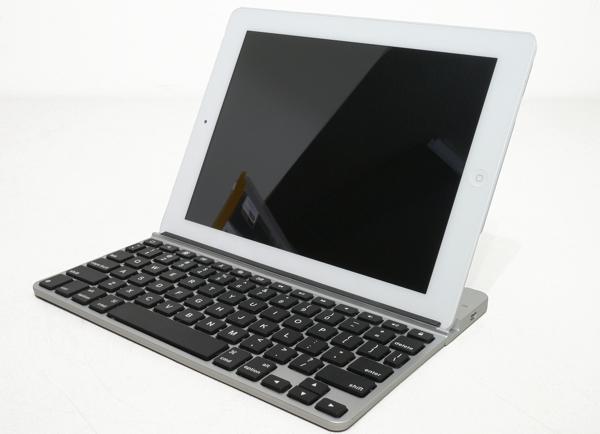 Apple Ipad Keyboard Folio Round Up Techspot