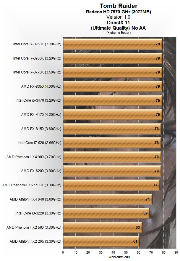 CPU_03.png