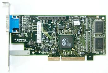 ATI 3D Rage Pro