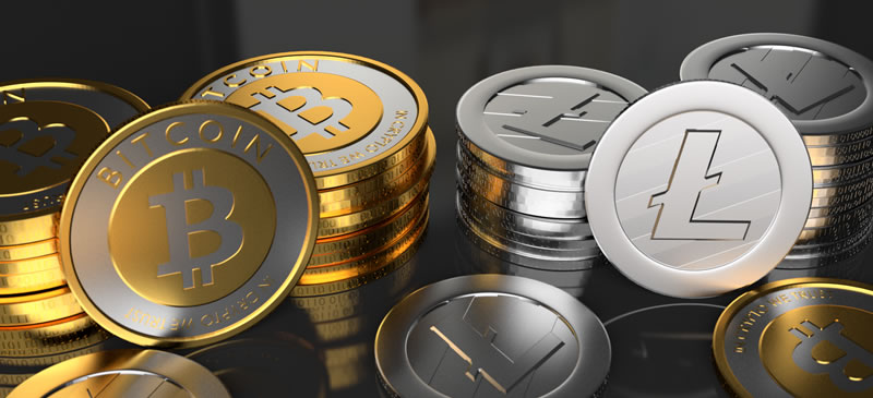 litecoin mining how to