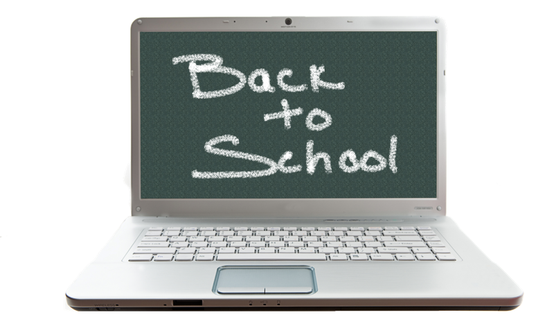 Laptop giá hấp dẫn cho sinh viên mùa tựu trường - 31683