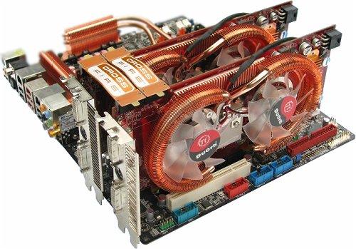 Radeon hd 9600gt - 81