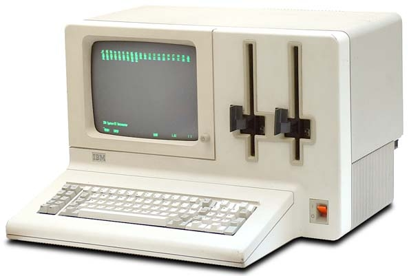 personal computers vs mainframes Super computer vs mainframe computer mainframes typically handle a wider mainframe interfaces today look much the same as those for personal computers.