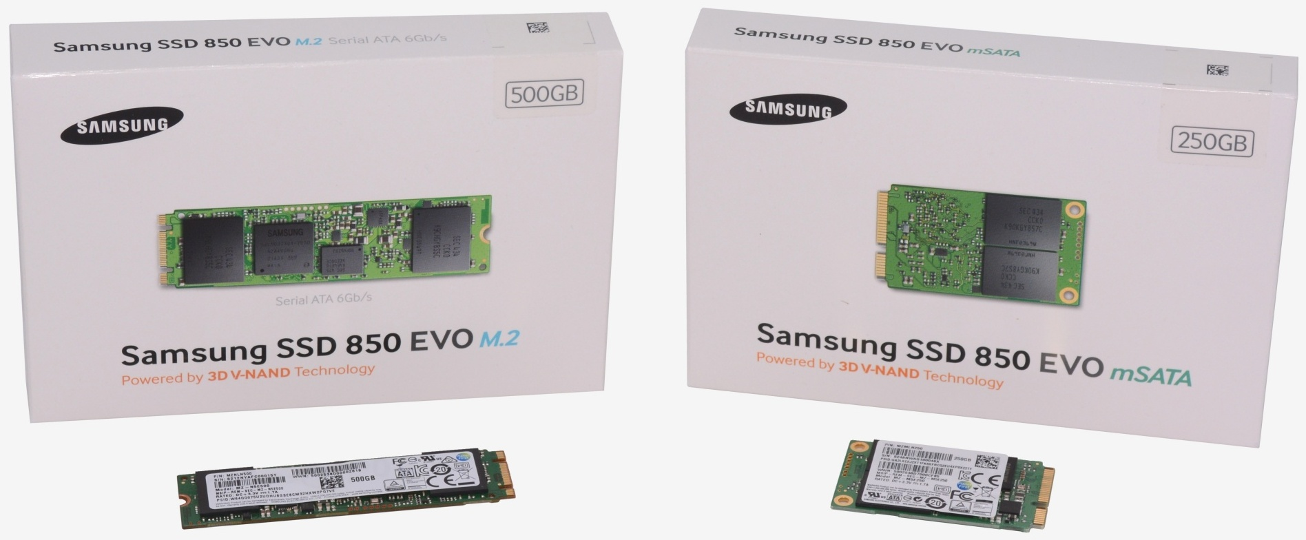 samsung 850 evo 250gb. (img:http://www.techspot.com/articles-info/969/images/image_01s.jpg). quote. successful trade list. samsung 850 evo 1tb 250gb