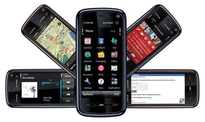 http://www.techspot.com/fileshost/newspics2/2008/nokia-5800-1.jpg
