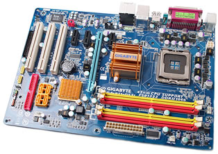 WOF: How much did your motherboard cost?