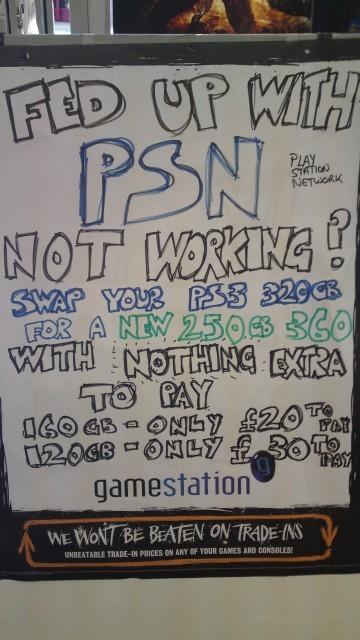 sony, psn, ps3, playstation, editorial