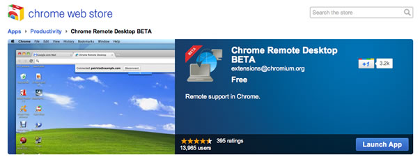 how to download chrome on mac desktop