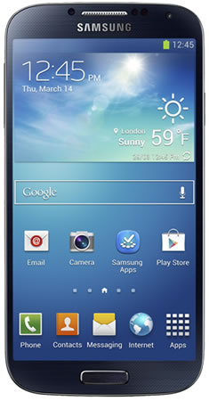 galaxy, isuppli, smartphone, handset, bill of materials, bom, s4, phone, samsung galaxy s4