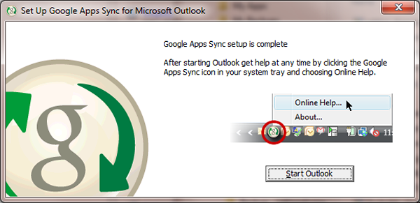 Google drops Gmail Outlook sync support, Microsoft