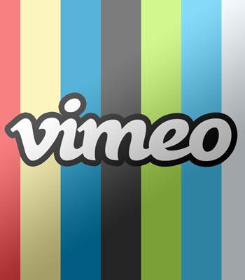 youtube, vimeo, gta 5