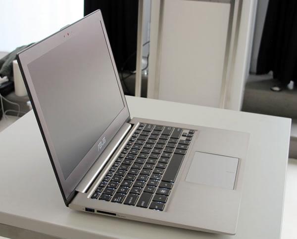 tipe laptop