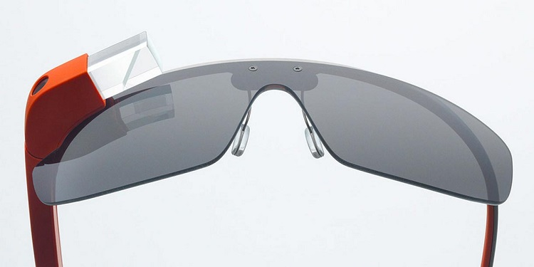 google, development, google glass, glassware development kit