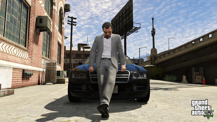 gta, pc, rockstar, gta 5, petition, mike julliard, dan houser