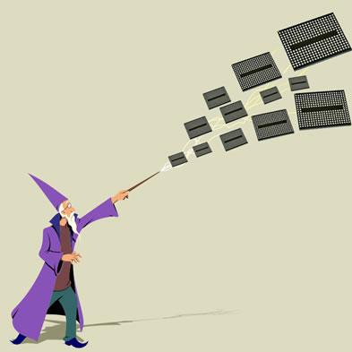 storage, memory, lsi, flash memory, guest