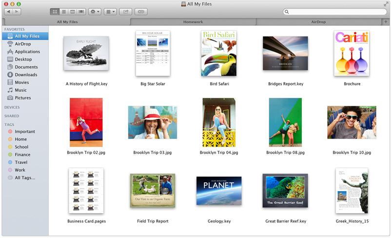 mavericks apple apple mac operating system os x