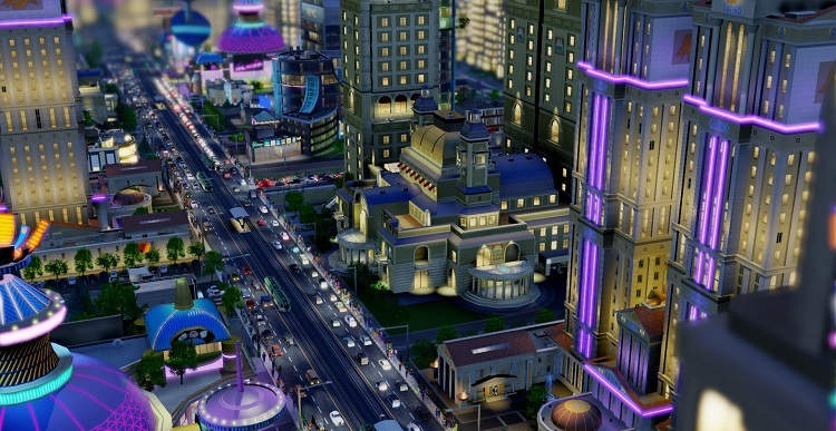 patch, ea, update, sandbox, simcity, maxis
