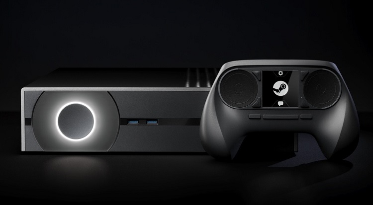 valve, linux, linux foundation, hsa foundation, steam os, steamos, steam machines, cloudius systems